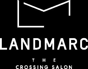 美容室ランドマーク